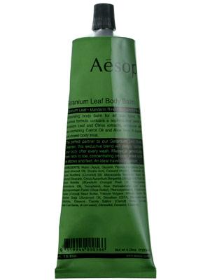 aesop-geranium-leaf-body-balm
