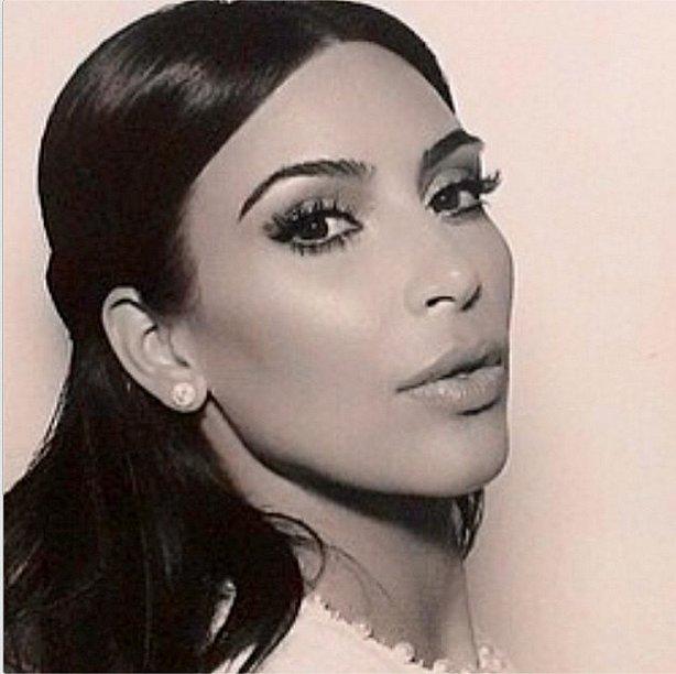Kim-Kardashian-Beauty-Her-Wedding-Kanye-West