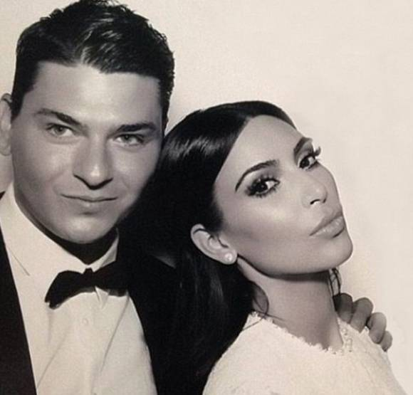kim-kardashian-wedding-makeup__oPt