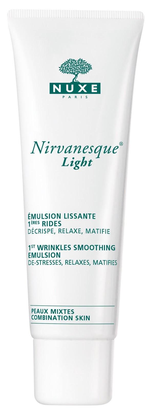 Nirvanesque_LIGHT