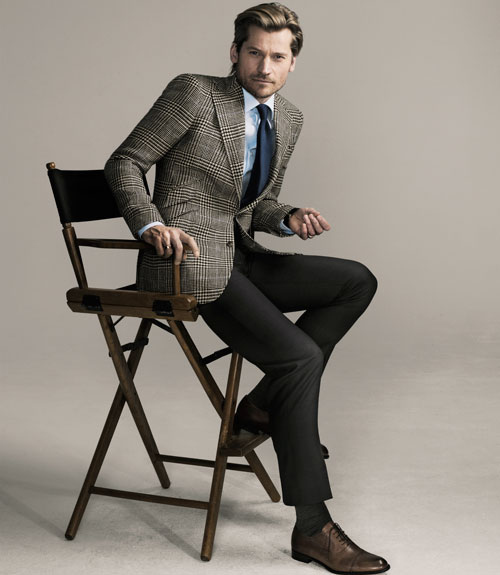 sir-jaime-lannister-wears-suits--large-msg-130130555604
