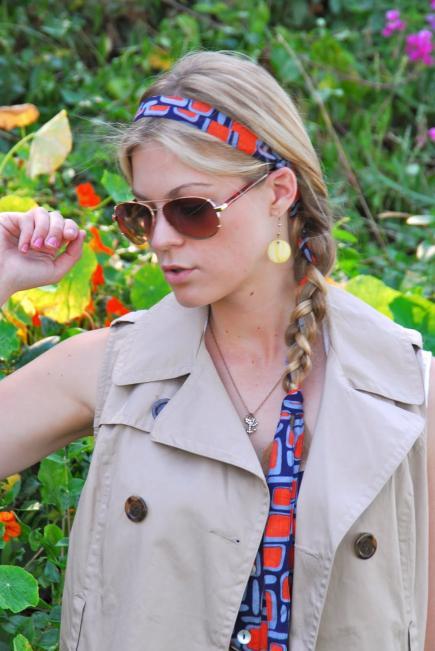 braided-headscarf_88768