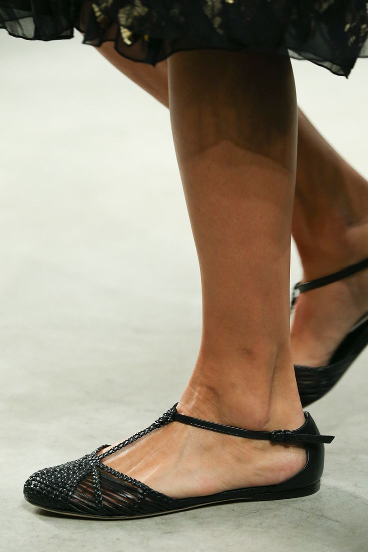 Bottega Veneta Spring 2015 Ready-to-Wear