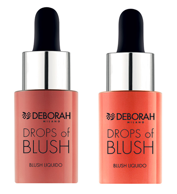 Drops-of-Blush-deborah