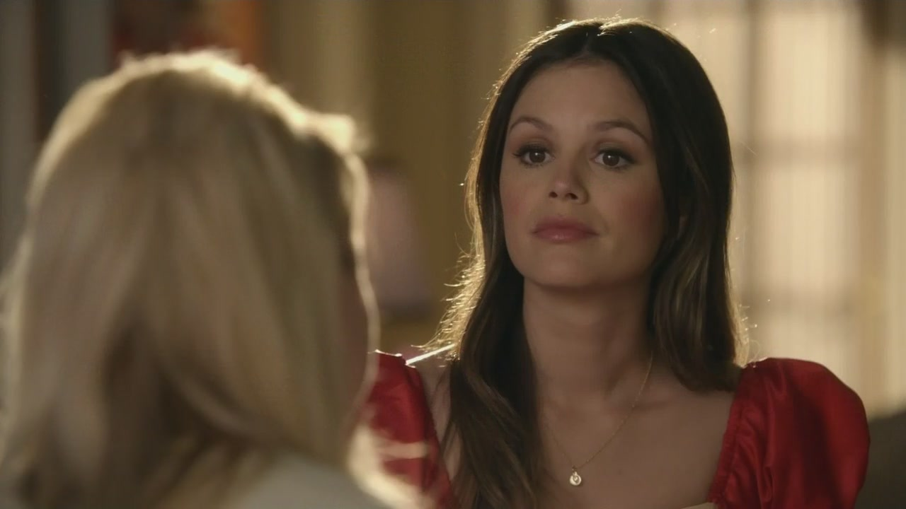 Hart-of-Dixie-1x11-Hell-s-Belles-HD-Screencaps-zoe-hart-28913743-1280-720