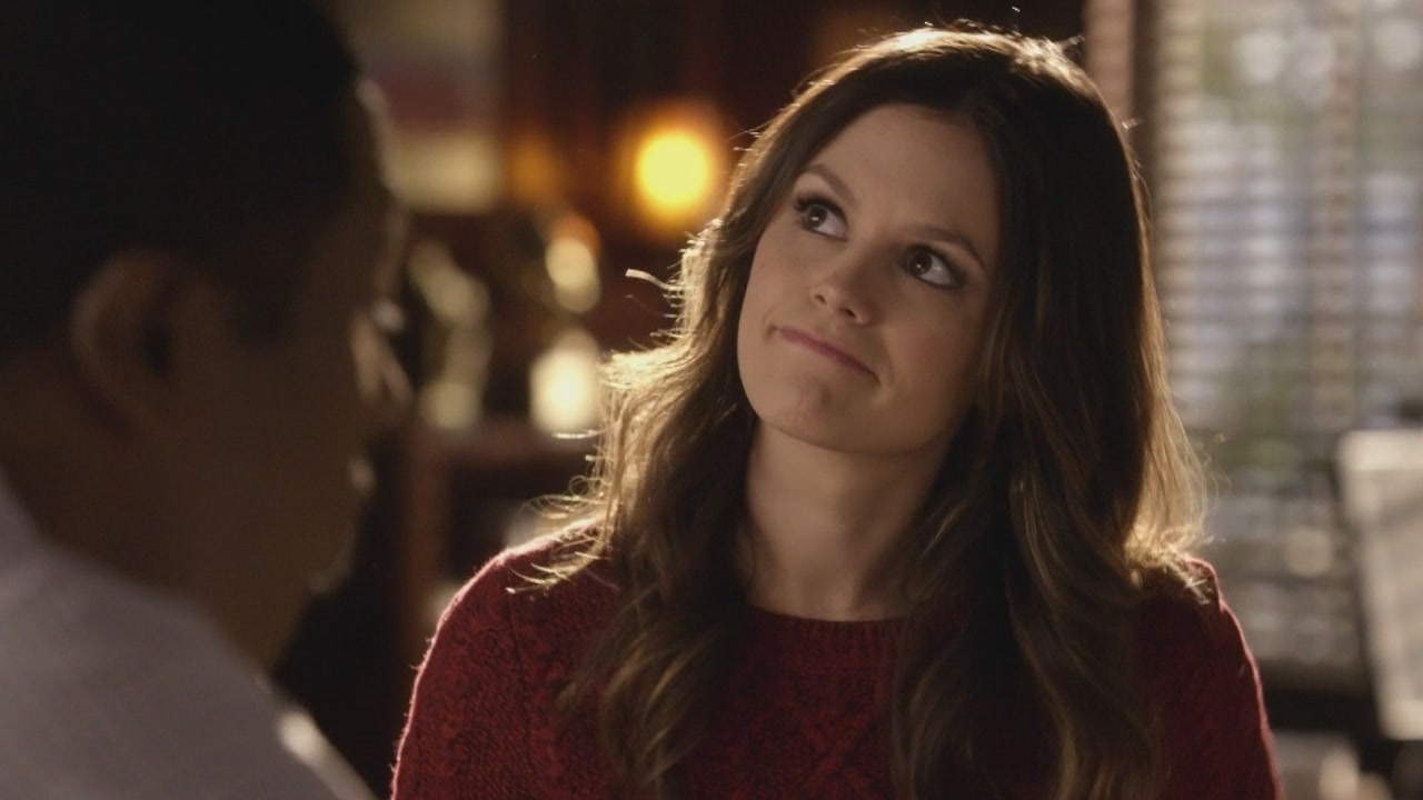 Hart-of-Dixie-1x15-Snowflakes-Soulmates-HD-Screencaps-zoe-hart-29293786-1280-720