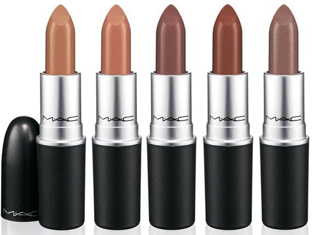 Mac-Artificially-Wild-620-3
