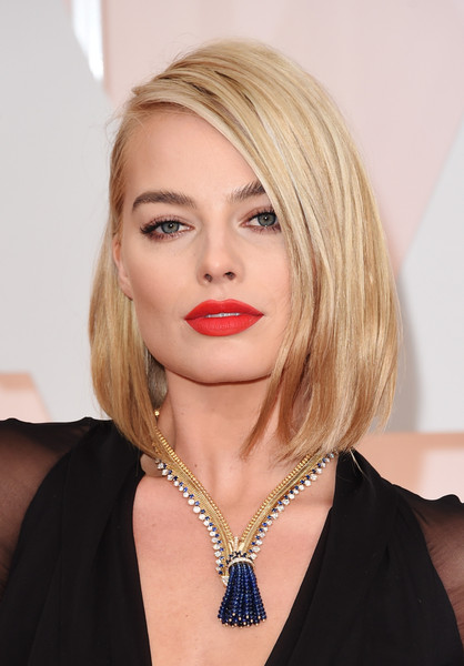 Margot-Robbie-Arrivals-87th-Annual-Academy-iGMVY2rggvol