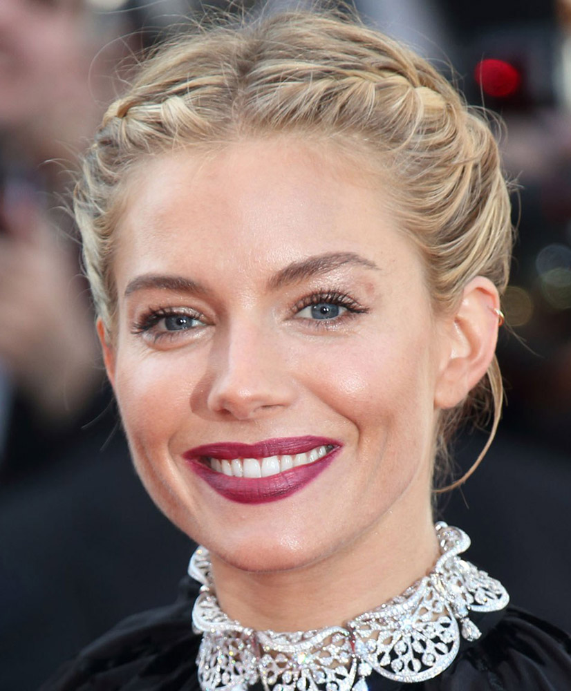 Sienna-Miller-Makeup-lips-beauty-cannes-2015