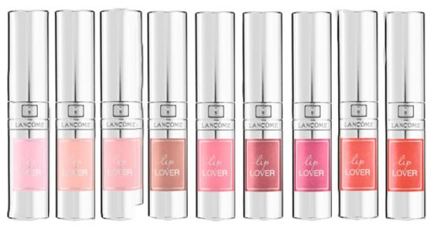WTFSG-lancome-lip-lover-collection-1