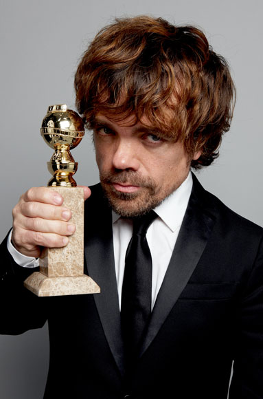 Wow-He-s-amazing-peter-dinklage-34114058-383-580