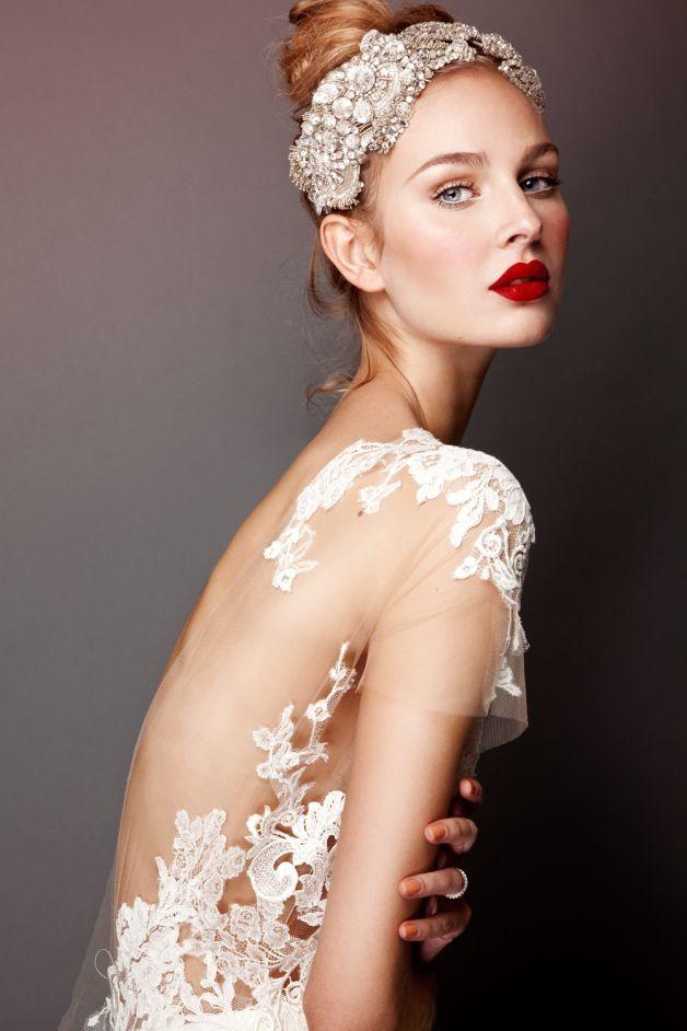 accessori-capelli-sposa-2013-fascia-cristalli