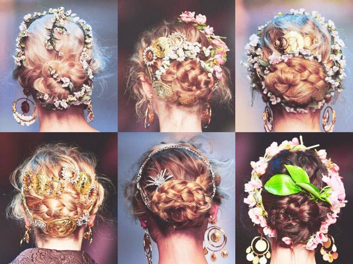 capelli-chignon-con-treccia-e-fiori-EYF6