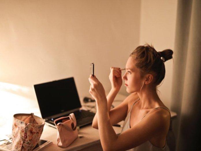 cliomakeup-make-up-skype-1