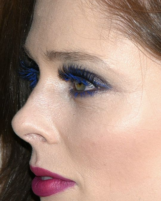 coco-blue-lashes-close-w540