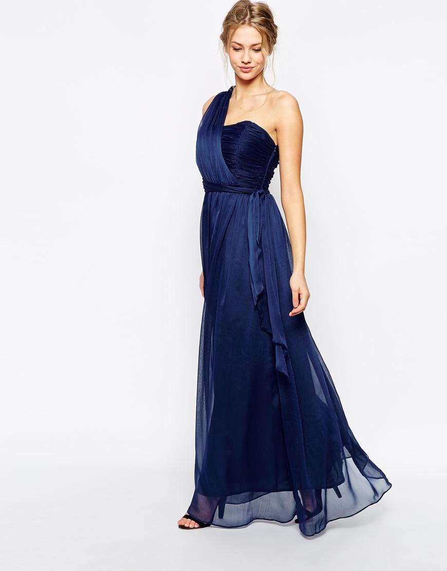 70f61837bd4e E se lo chiffon dell abito di Valentino di Emma Stone è sempre stato il  vostro sogno