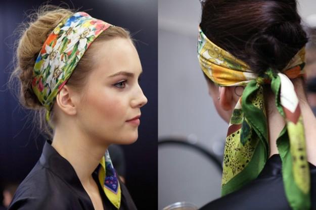 foulard-come-accessorio