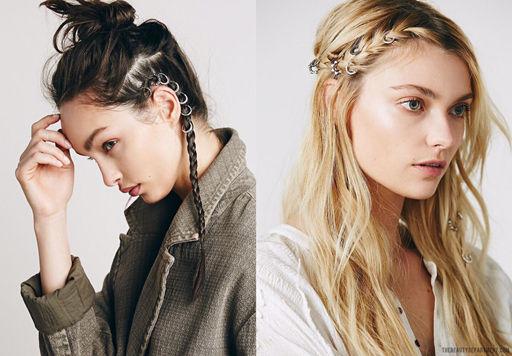 hair-earrings-hair-piercings-the-beauty-department-free-people