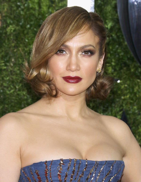 jennifer-lopez-2015-tony-awards1
