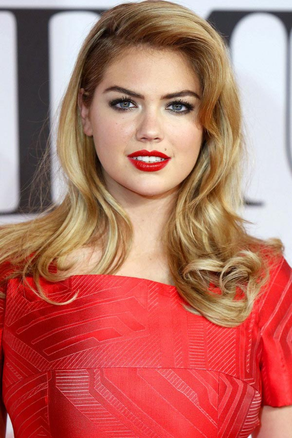 kate-upton-fashion-2015-hairstyle-curls