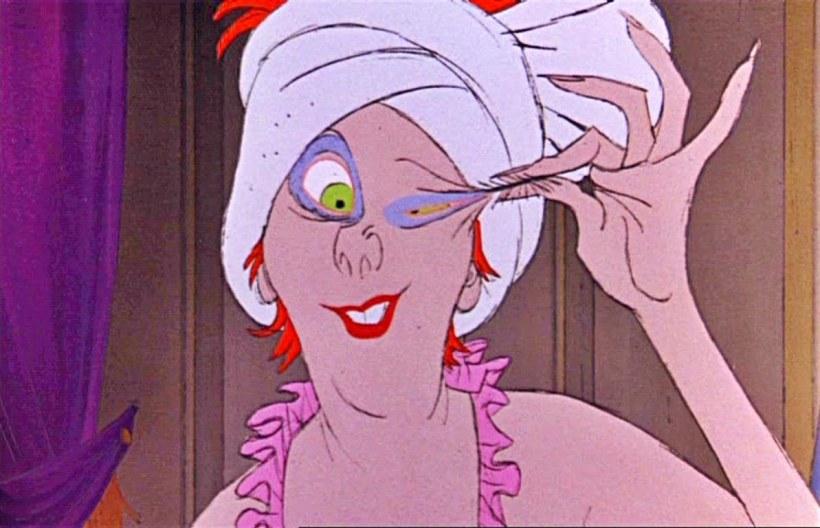 madame-medusa-walt-disney-characters-20263871-1193-768