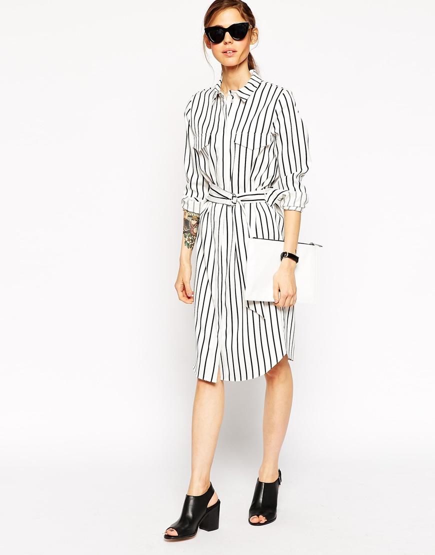 ... passione e vi piacerebbe imitare lo stile della bellissima Sienna  Miller con il suo Altuzzarra per un look da giorno d0ff92f9561
