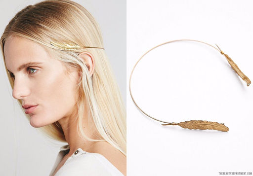 reverse-headband-the-beauty-department