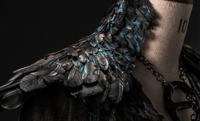 sansa_black_dress_03