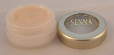 senna-brow-definer-02