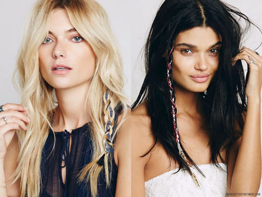 the-beauty-department-braid-ins-free-people
