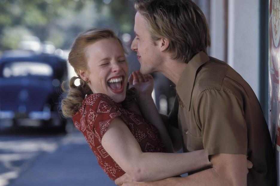 the-notebook-rachel-mcadams-and-ryan-gosling-the-notebook-27316345
