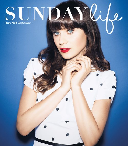 zooey-white-polka-dot-dress-sunday-life