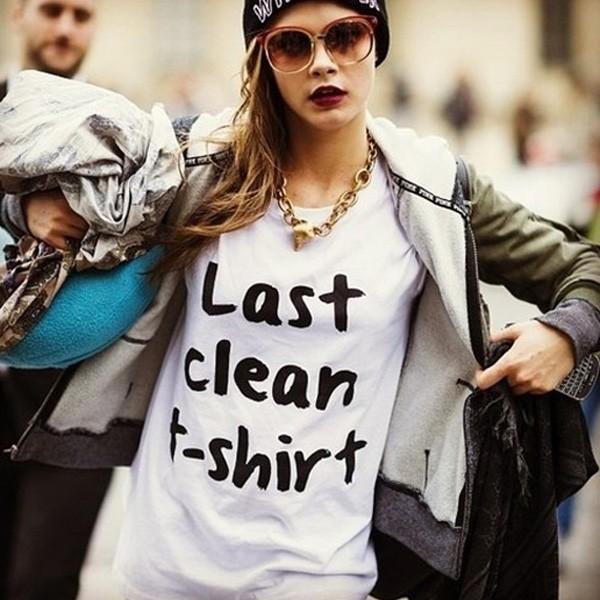 TN-N1007-cara-delevingne-last-clean-tshirt-4-600x600