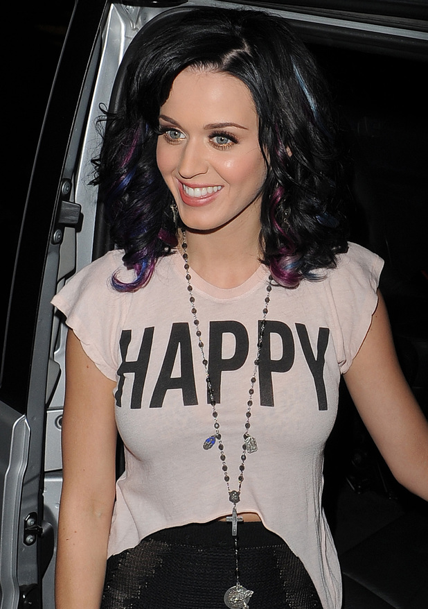 katy-perry-t-shirt