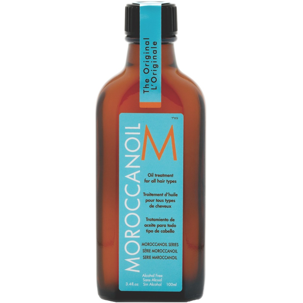 moroccanoil_treatment1