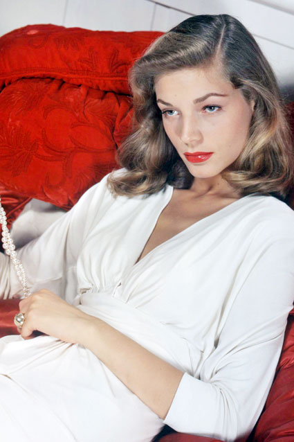 425_lauren_bacall_GETTY_150716