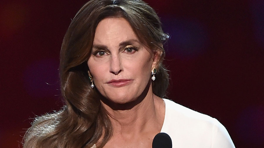 caitlyn-jenner-2015-espy-awards-getty