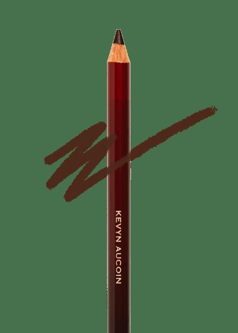 Defining Brown