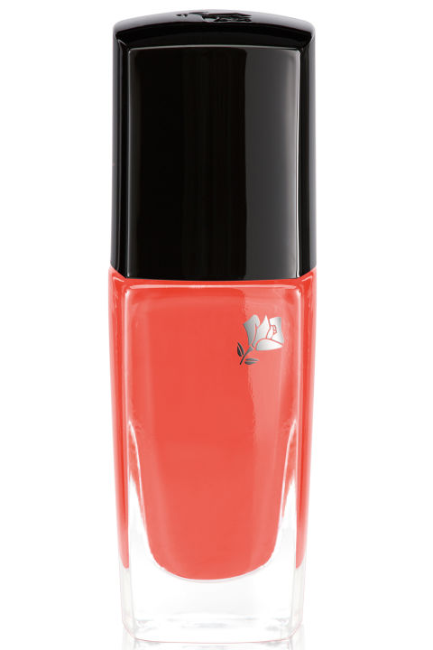 hbz-summer-nail-polish-12_2