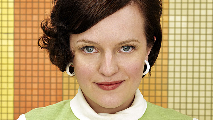 elisabeth-moss-mad-men-s7