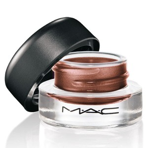 Mac_fluidline_eye_liner_rich_ground