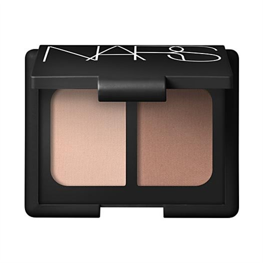 NARS Duo Eyeshadow in Madrague