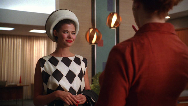 ???jane-sterling-fashion-hat-mad-men-050815-640x3601