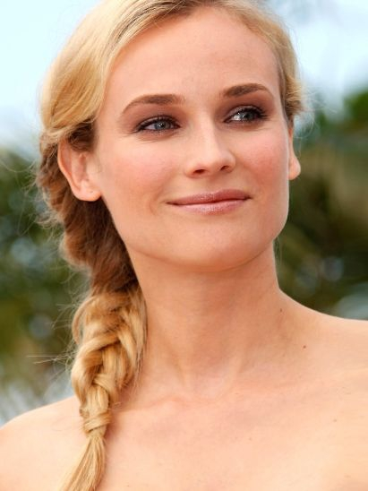 diane_kruger_oggetto_editoriale_720x600
