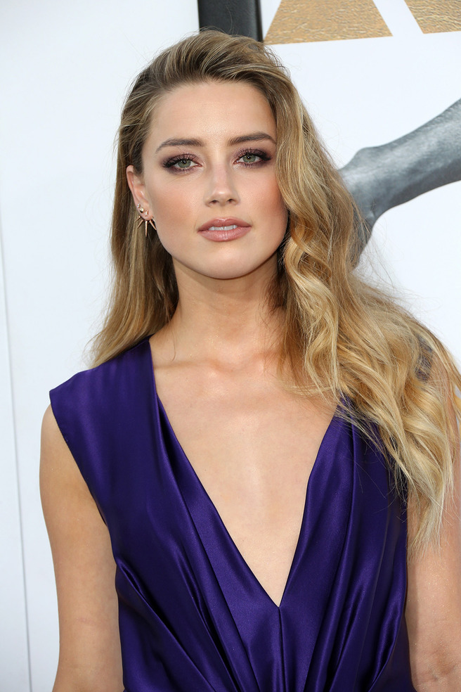 Amber-Heard-Magic-Mike-XXL-Premiere_11