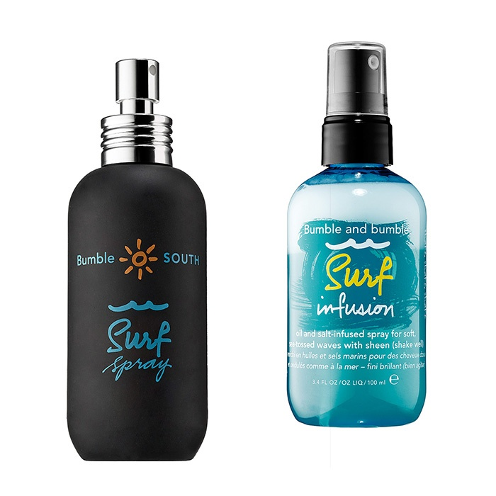 bumble-and-bumble-surf-spray-and-surf-infusion