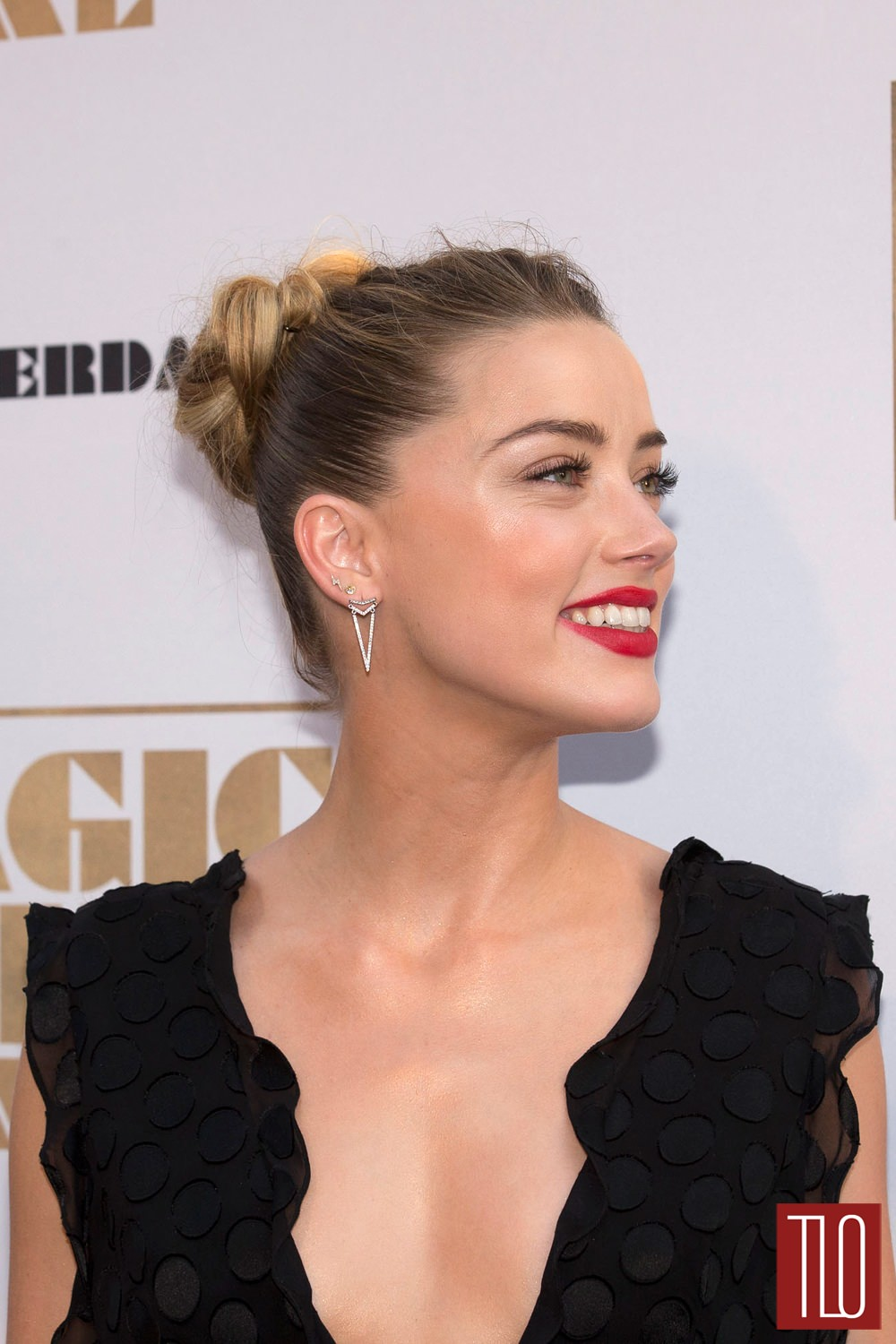 Amber-Heard-Magic-Mike-XXL-Amsterdam-Movie-Premiere-Red-Carpet-Cushnie-Ochs-Tom-LOrenzo-Site-TLO-1