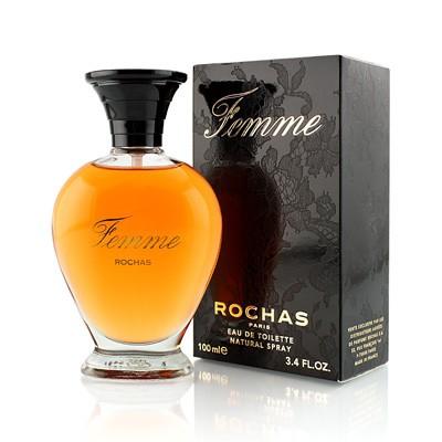rochas-femme-rochas-eau-de-toilette-vaporizador-100-ml
