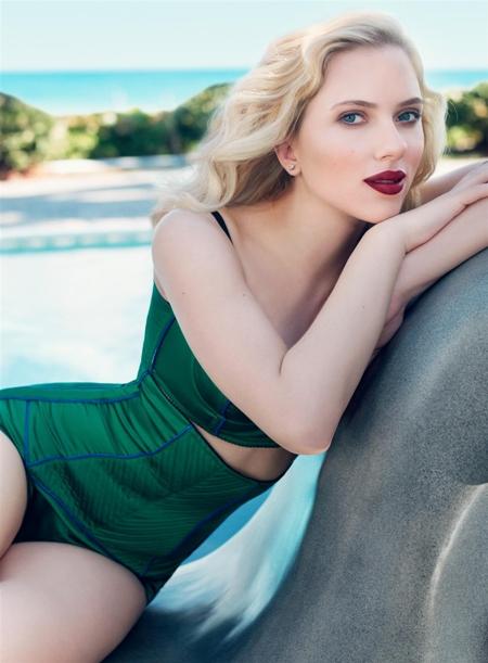 Scarlett-Johansson---Craig-McDean-shoot-_05_