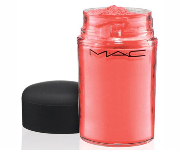 Mac-Punk-Couture-600-5